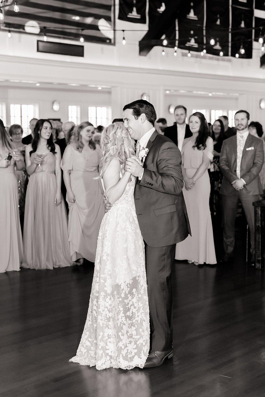 bay_head_yacht_club_wedding_photography_0048.jpg