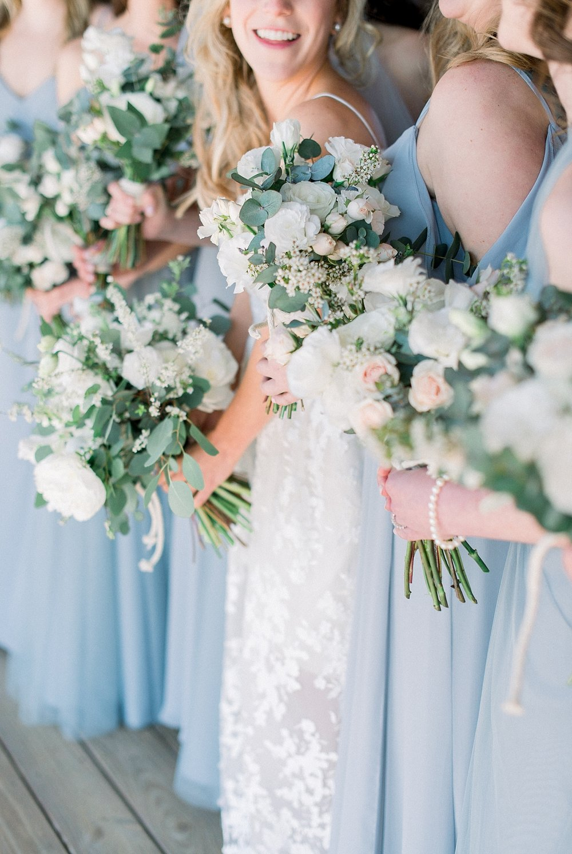 bay_head_yacht_club_wedding_photography_0050.jpg