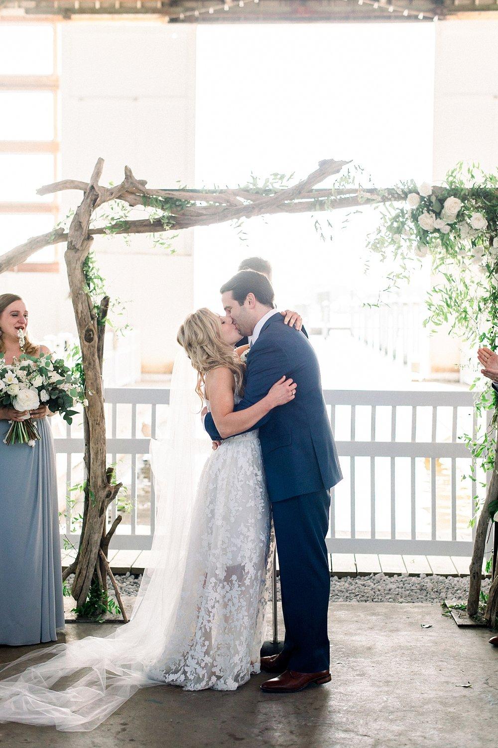 bay_head_yacht_club_wedding_photography_0051.jpg