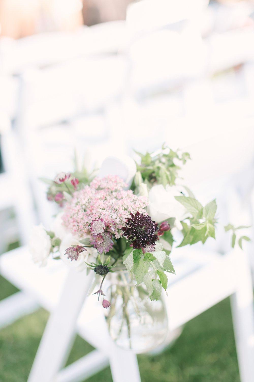 highlands_country_club_wedding_photography_0043.jpg