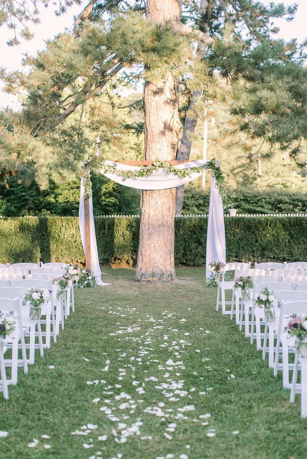highlands_country_club_wedding_photography_0042.jpg