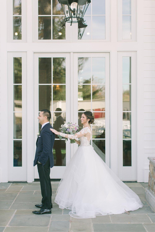 ryland_inn_nj_wedding_photography_0023.jpg