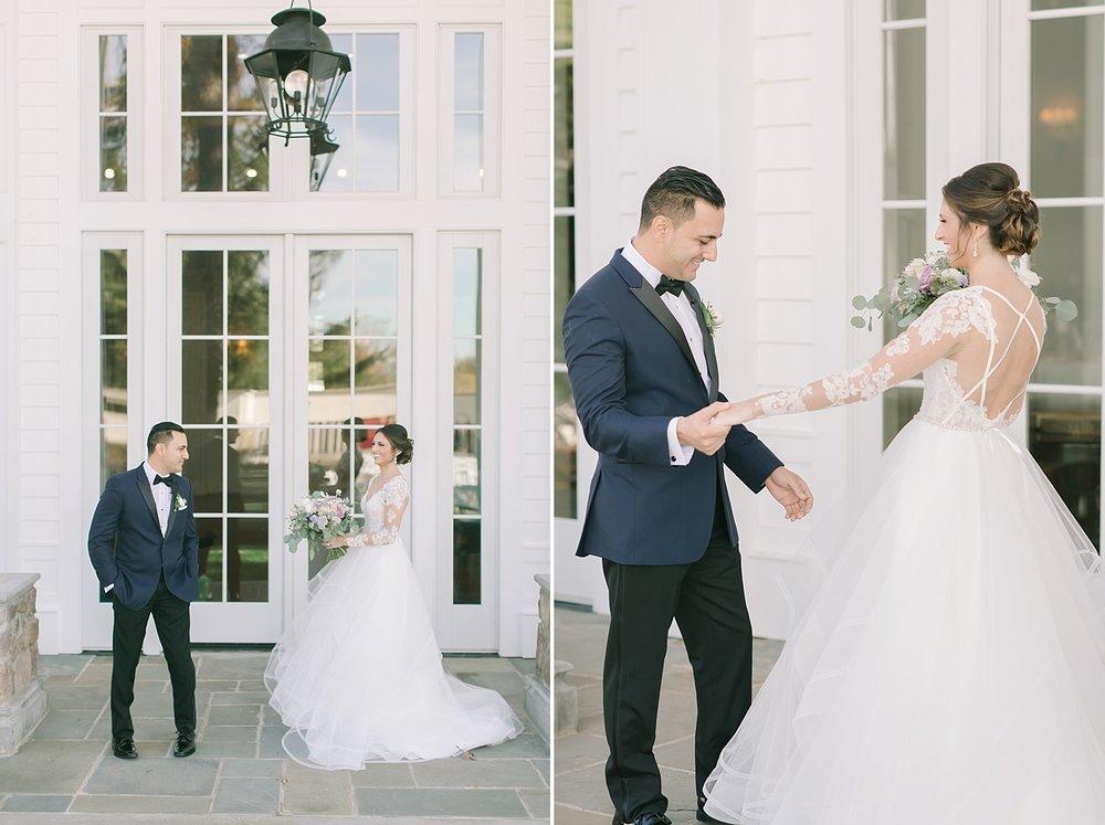 ryland_inn_nj_wedding_photography_0024.jpg