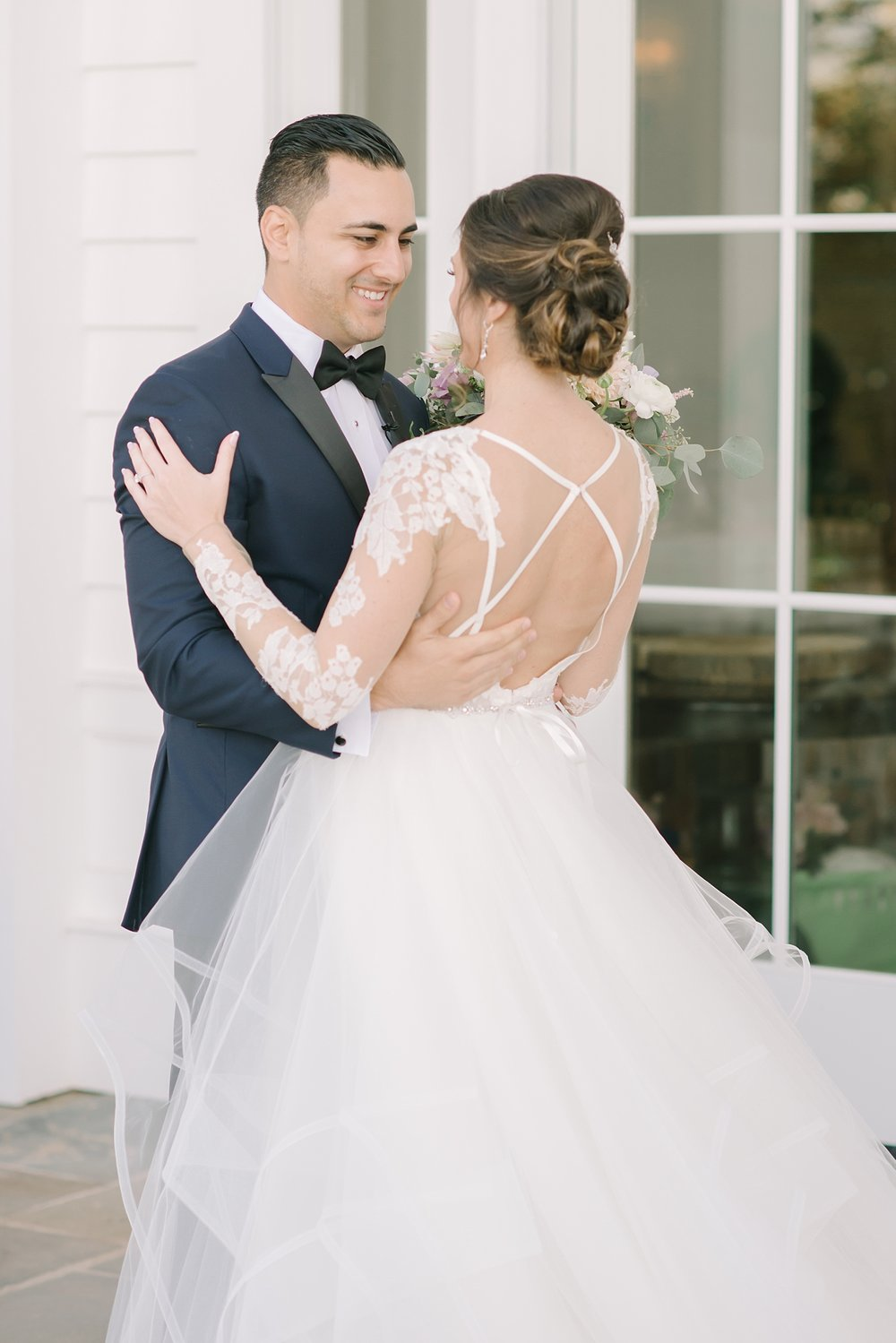 ryland_inn_nj_wedding_photography_0025.jpg