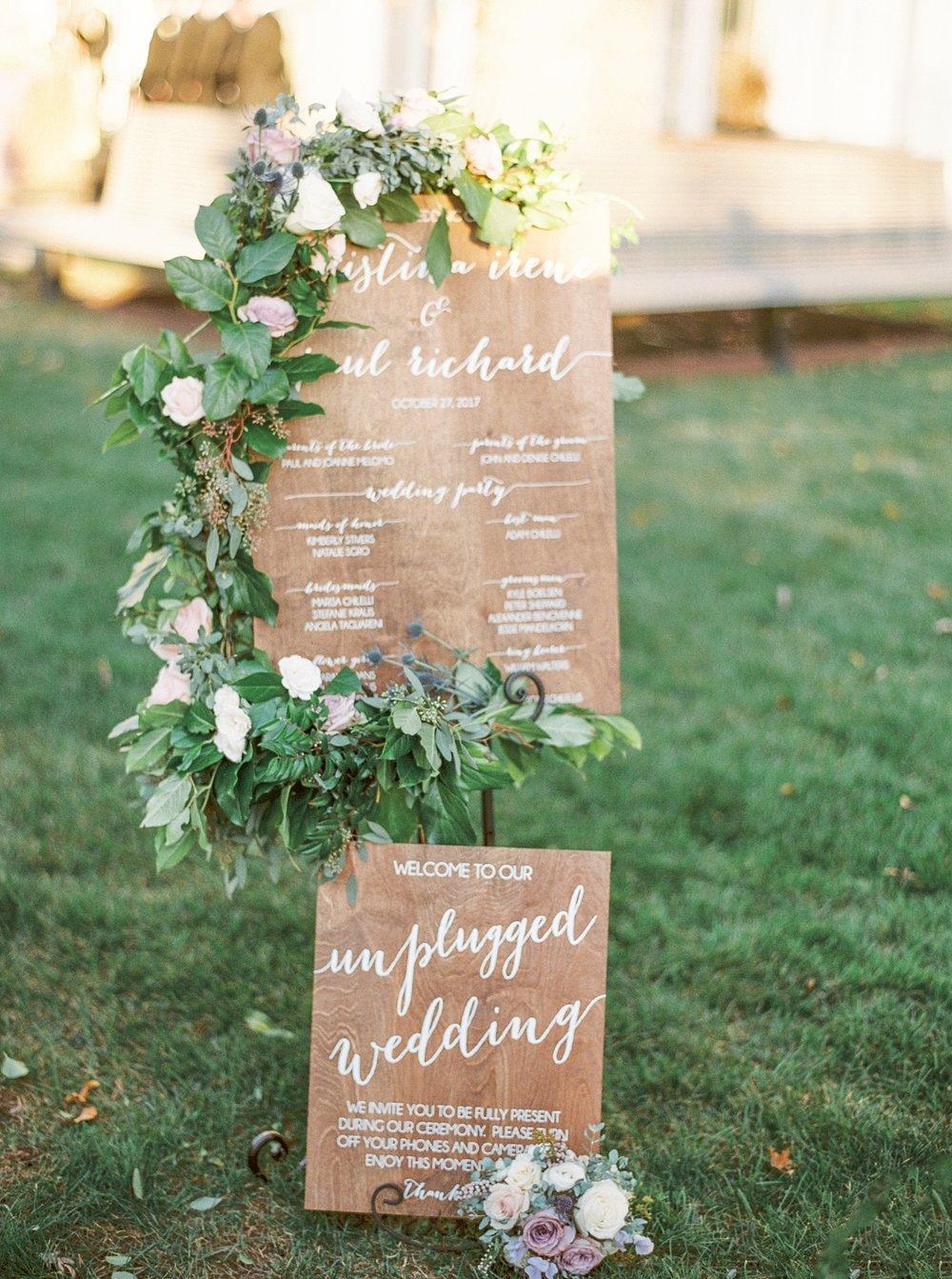 ryland_inn_nj_wedding_photography_0030.jpg