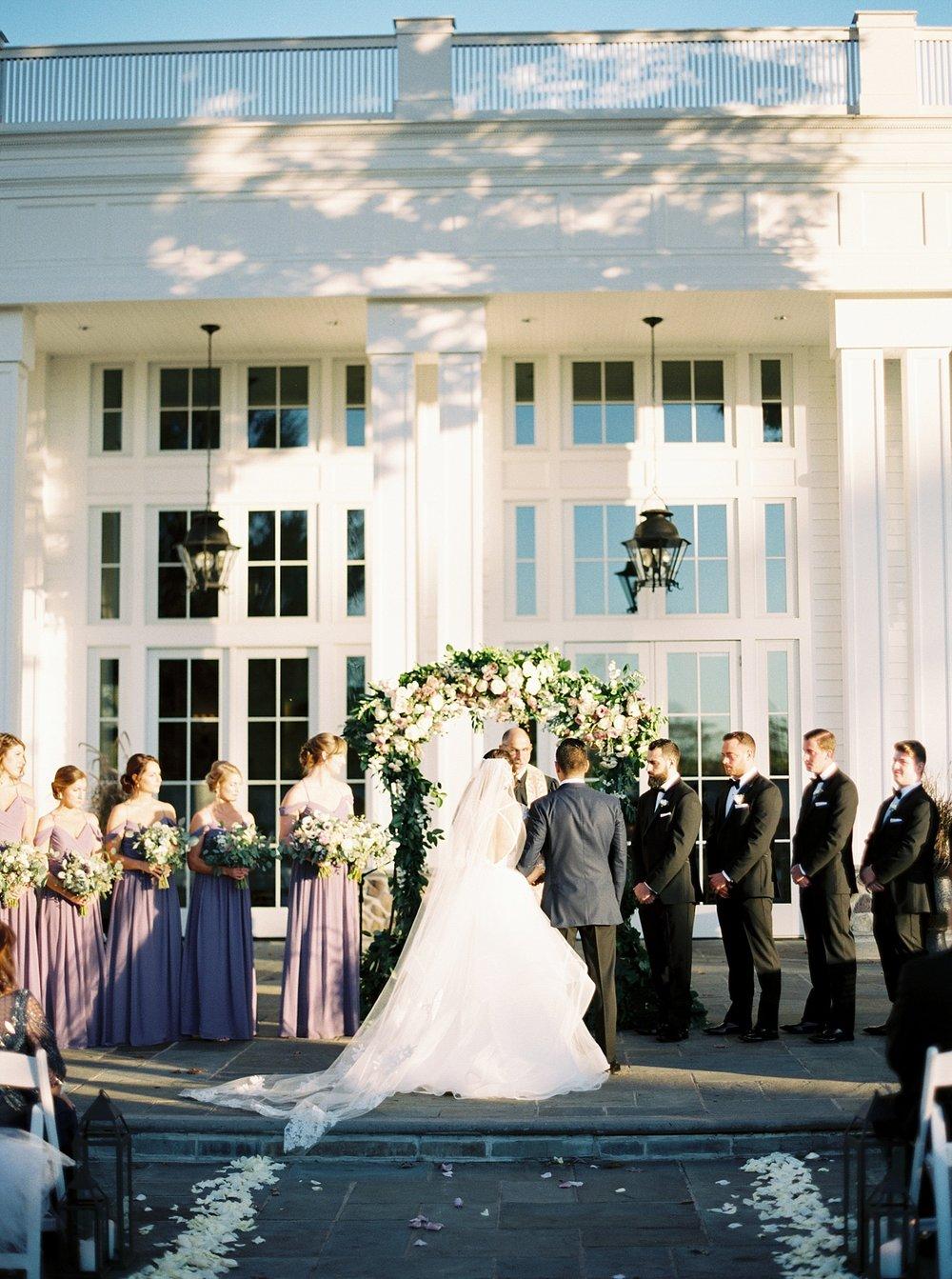ryland_inn_nj_wedding_photography_0033.jpg
