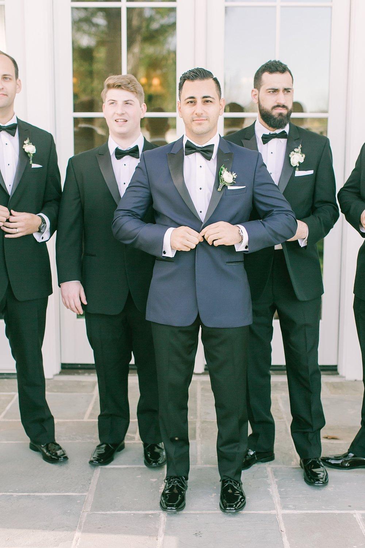 ryland_inn_nj_wedding_photography_0042.jpg