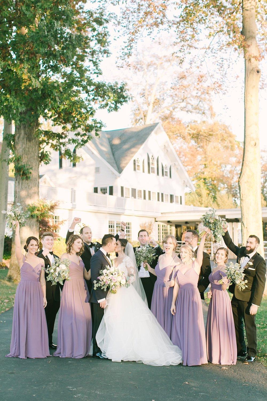 ryland_inn_nj_wedding_photography_0044.jpg