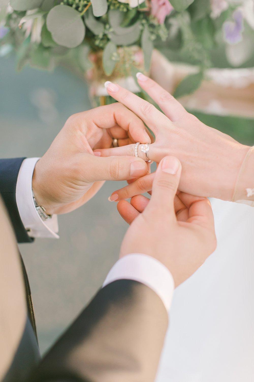 ryland_inn_nj_wedding_photography_0048.jpg