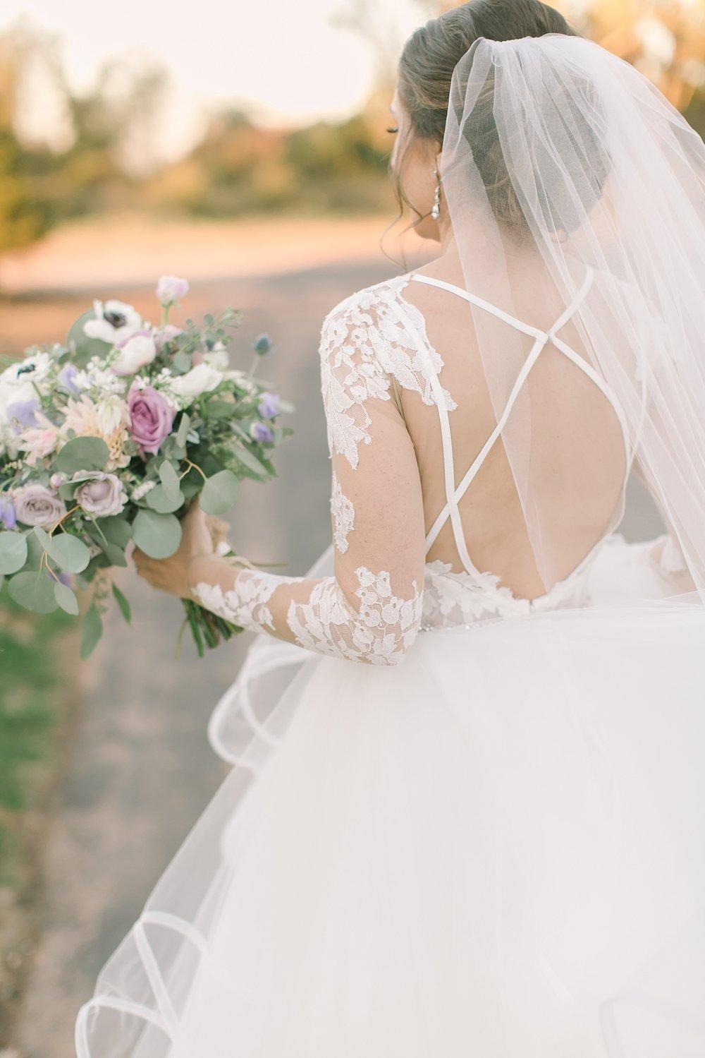 ryland_inn_nj_wedding_photography_0049.jpg