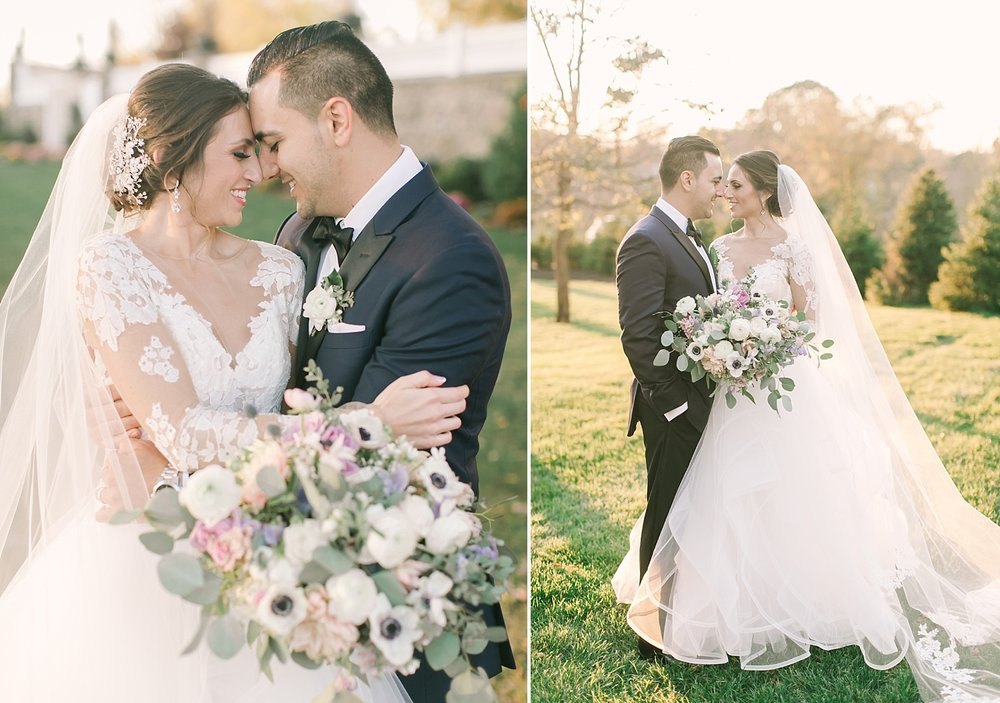 ryland_inn_nj_wedding_photography_0050.jpg