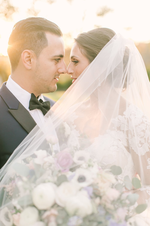 ryland_inn_nj_wedding_photography_0053.jpg