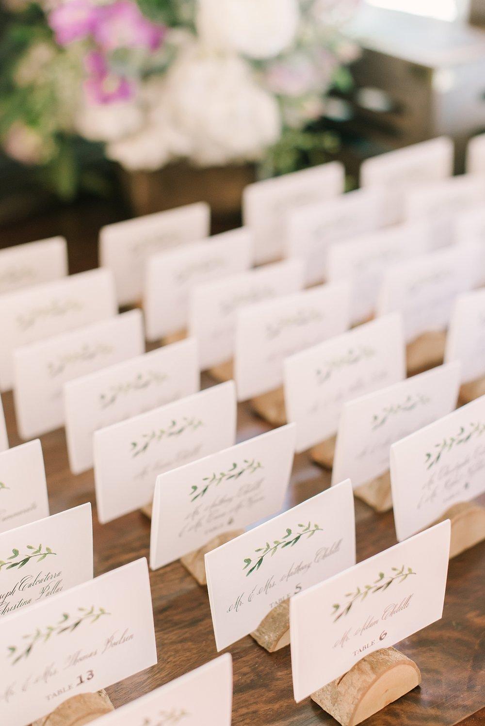 ryland_inn_nj_wedding_photography_0055.jpg