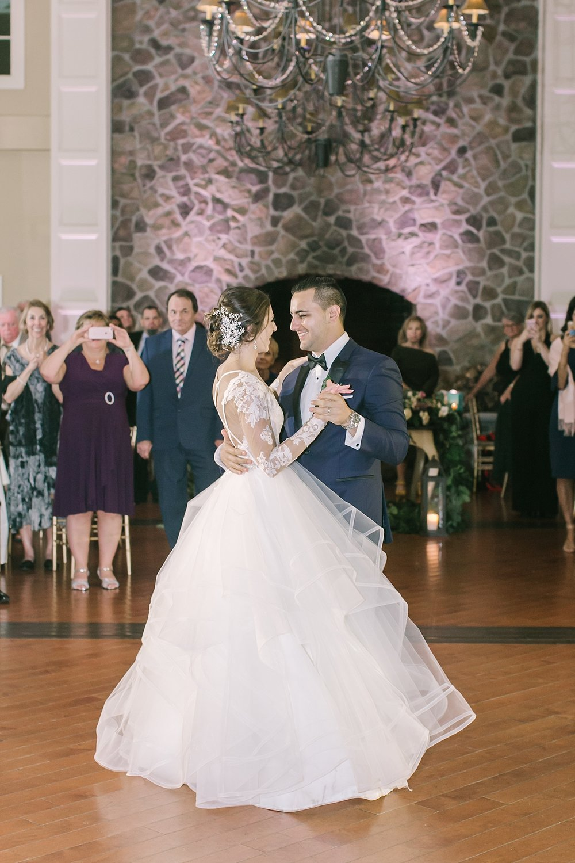 ryland_inn_nj_wedding_photography_0060.jpg