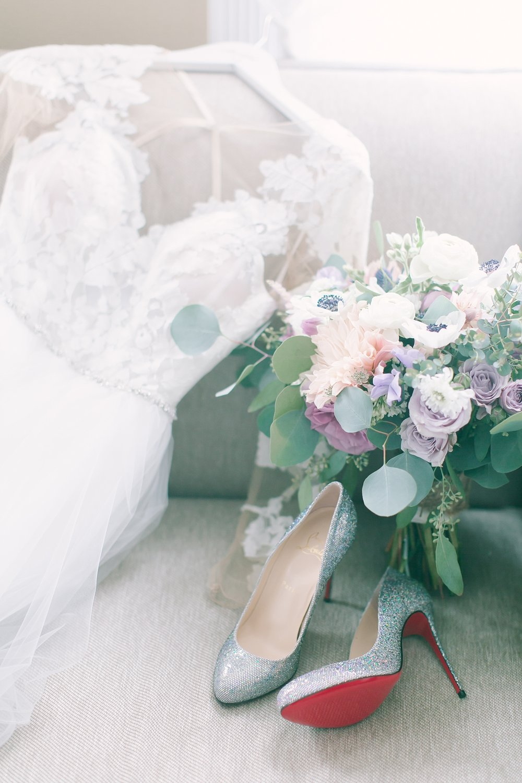 ryland_inn_nj_wedding_photography_0065.jpg
