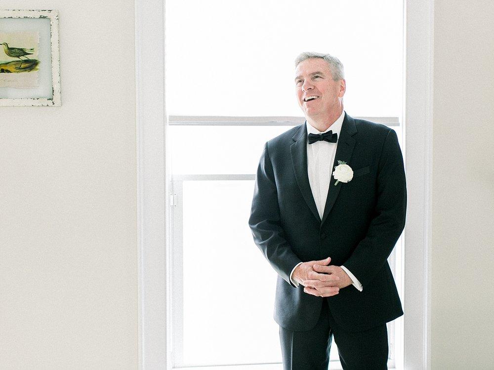 clarks_landing_nj_wedding_photography_0024.jpg