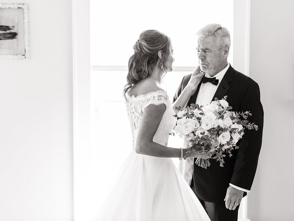 clarks_landing_nj_wedding_photography_0025.jpg
