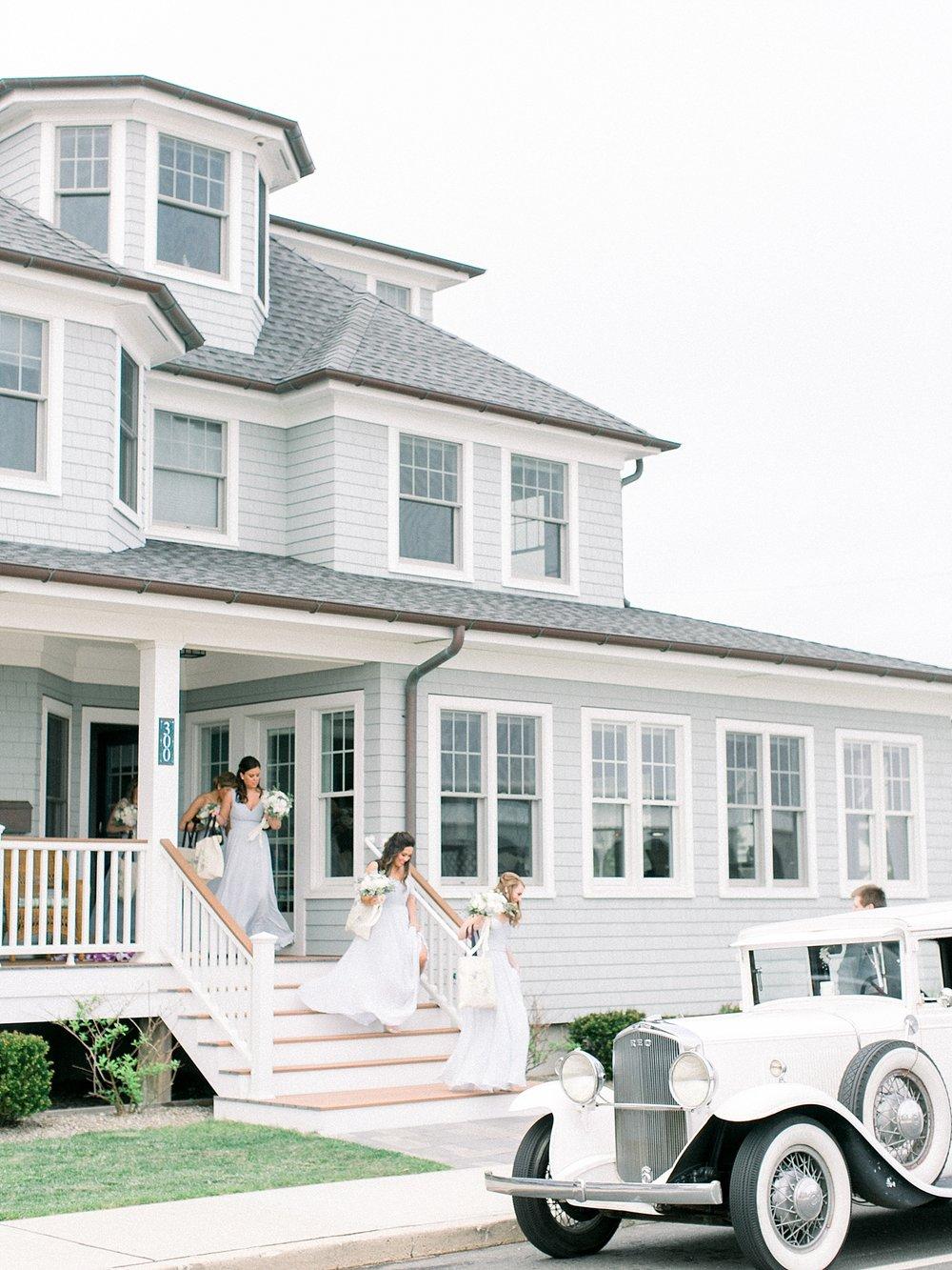clarks_landing_nj_wedding_photography_0028.jpg