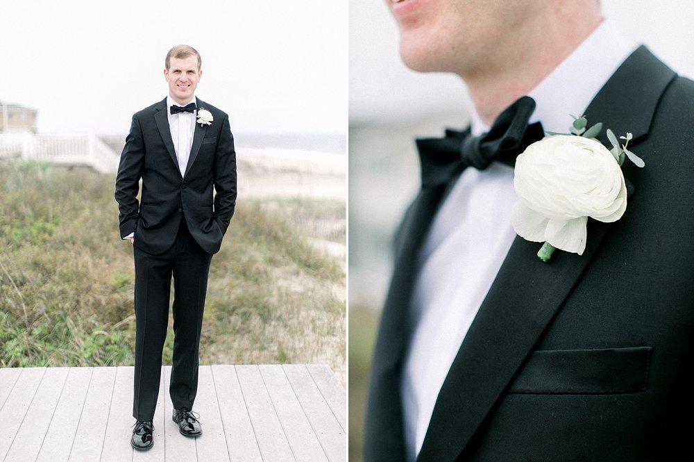 clarks_landing_nj_wedding_photography_0035.jpg