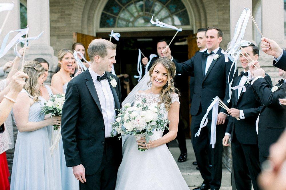clarks_landing_nj_wedding_photography_0050.jpg
