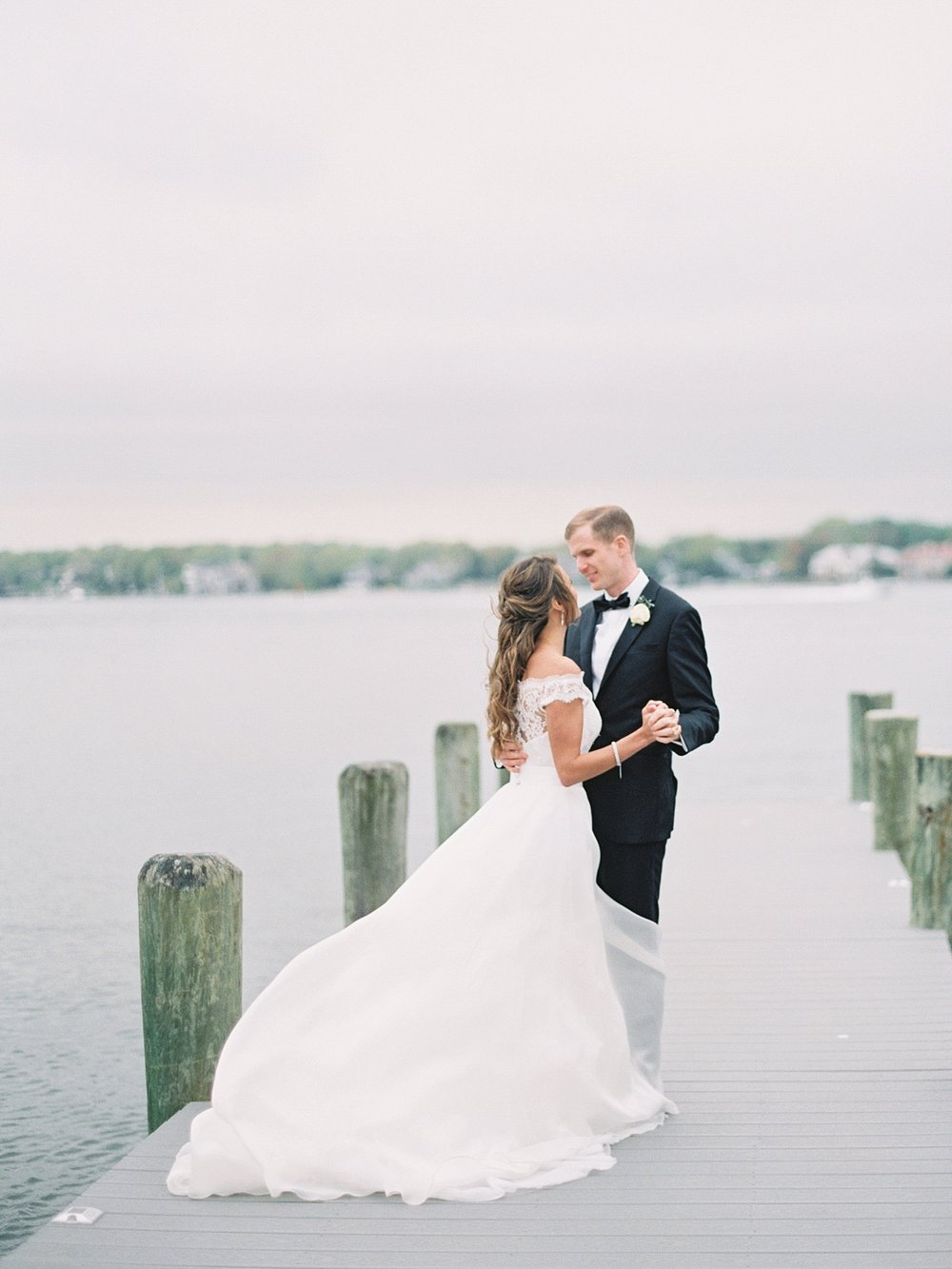 clarks_landing_nj_wedding_photography_0064.jpg
