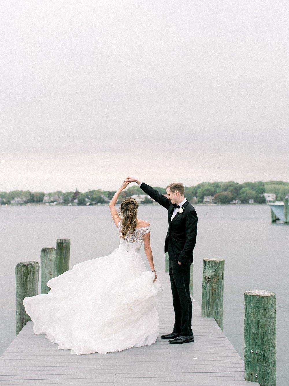 clarks_landing_nj_wedding_photography_0066.jpg