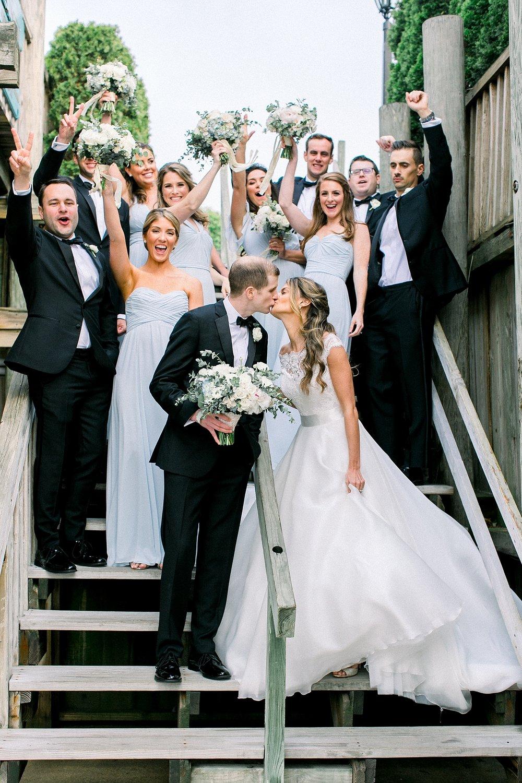 clarks_landing_nj_wedding_photography_0071.jpg