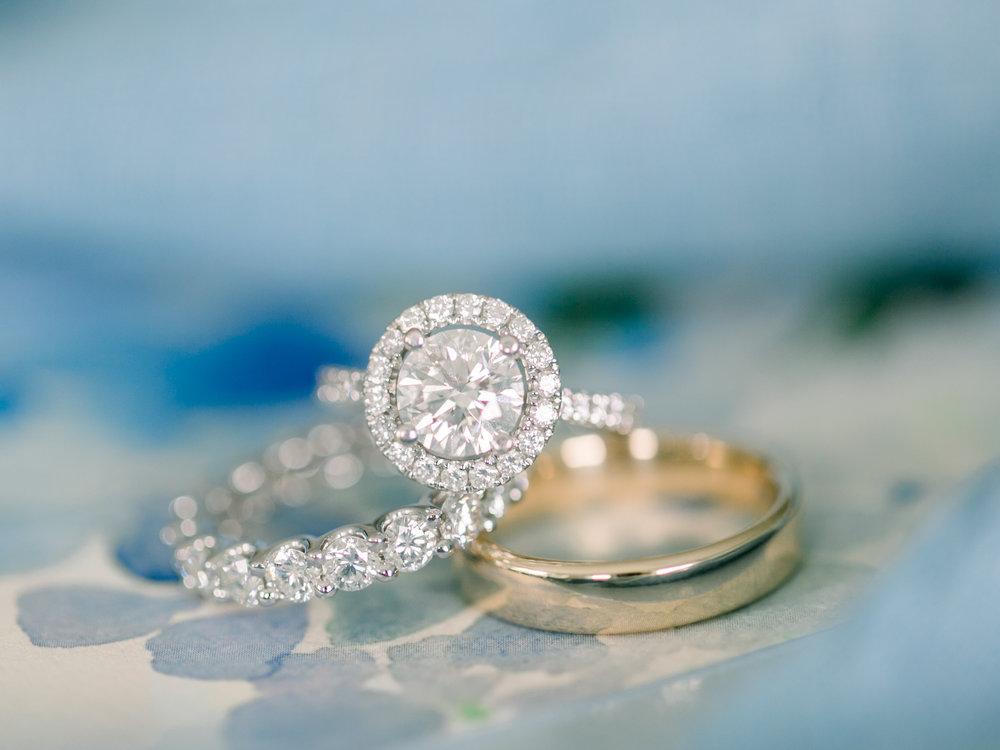 brianne&david_5.12.18_wedding-588.JPG
