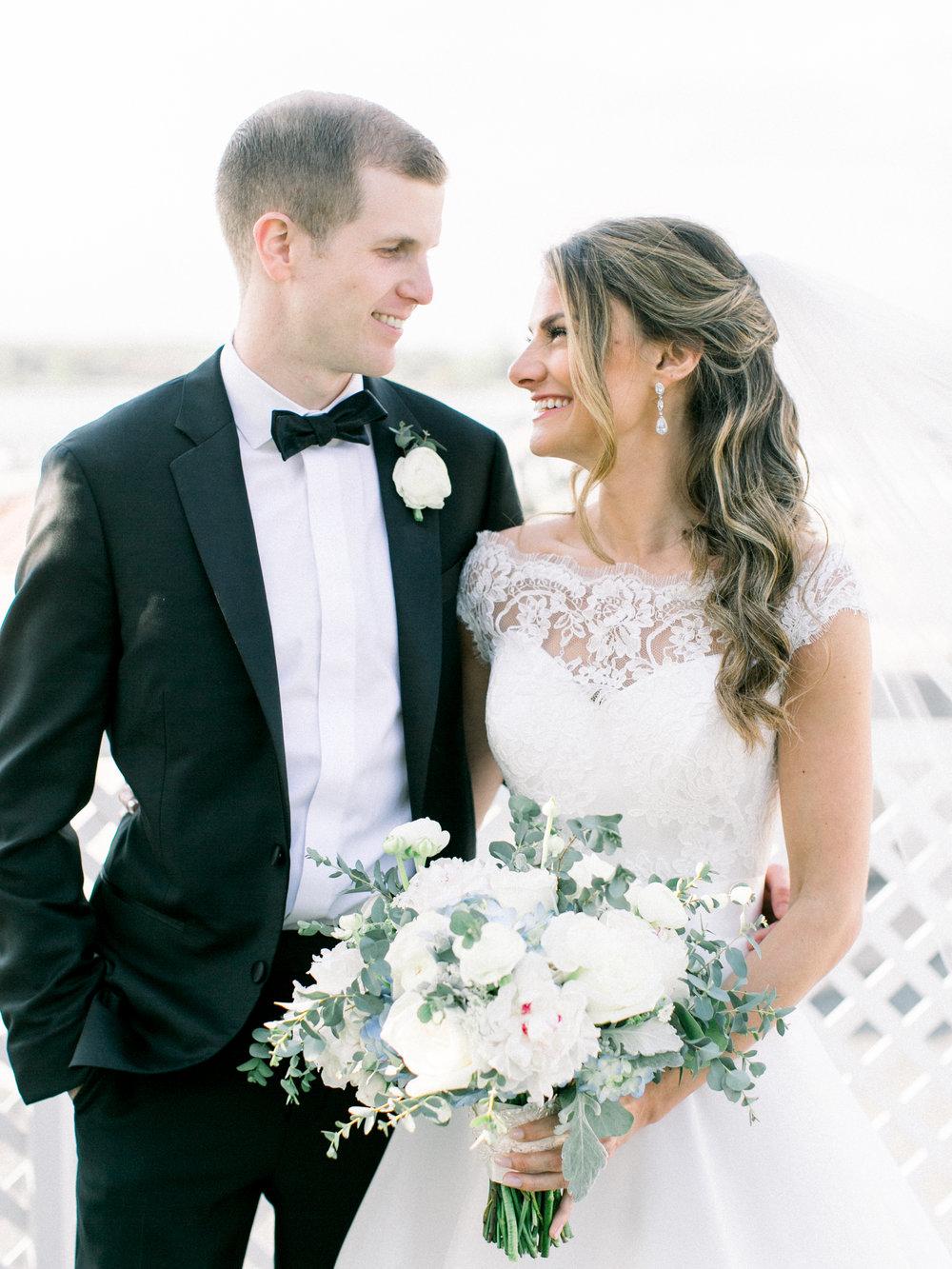 brianne&david_5.12.18_wedding-378.JPG