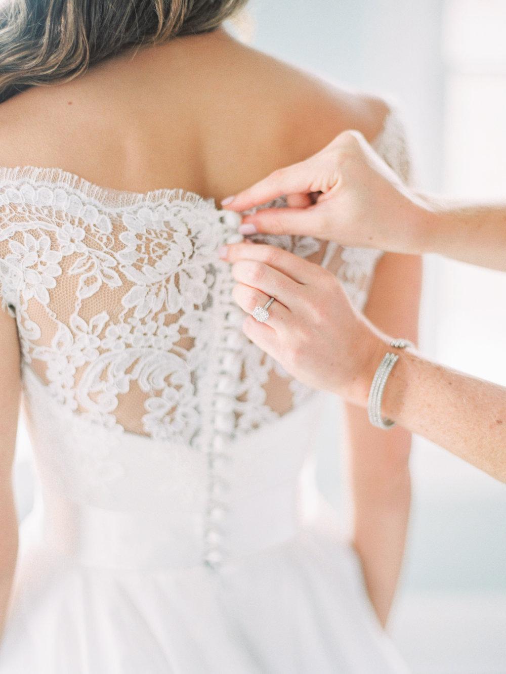 brianne&david_5.12.18_wedding-180.JPG