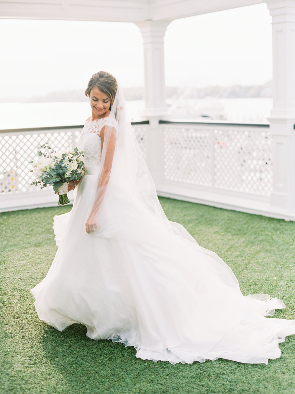brianne&david_5.12.18_wedding-400.JPG