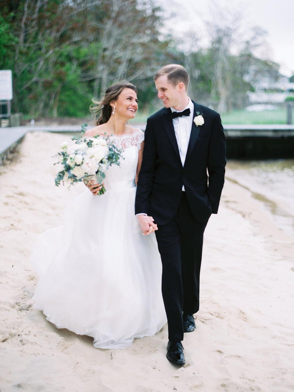 brianne&david_5.12.18_wedding-481.jpg