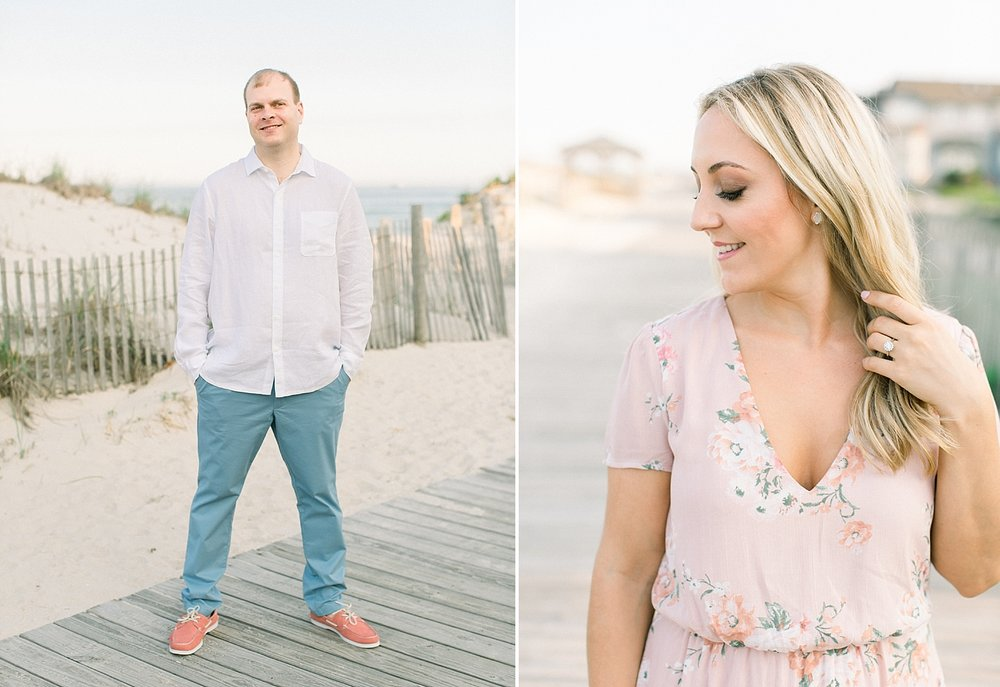 lavalette_engagement_photography_0007.jpg