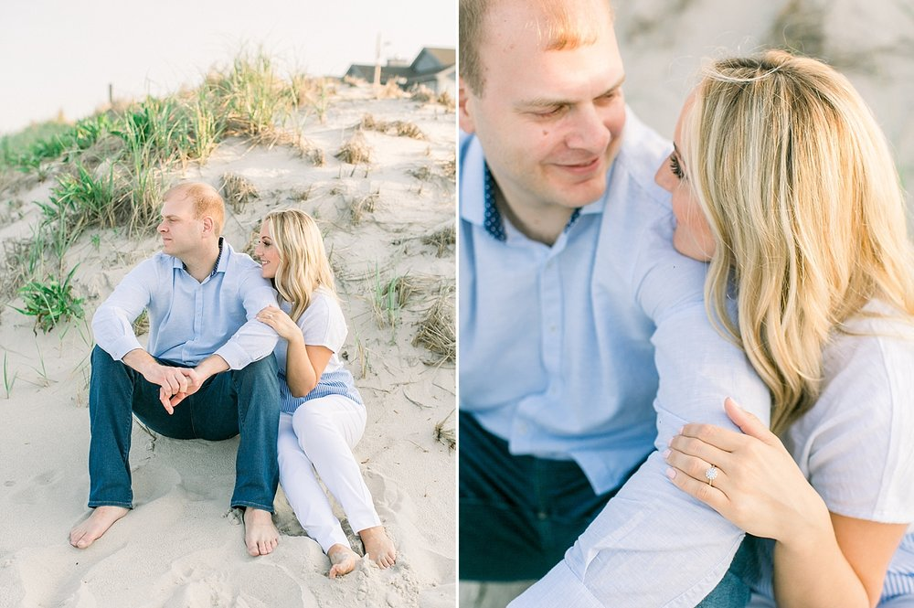 lavalette_engagement_photography_0015.jpg