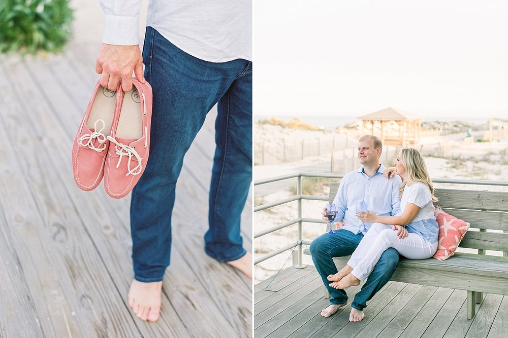 lavalette_engagement_photography_0018.jpg