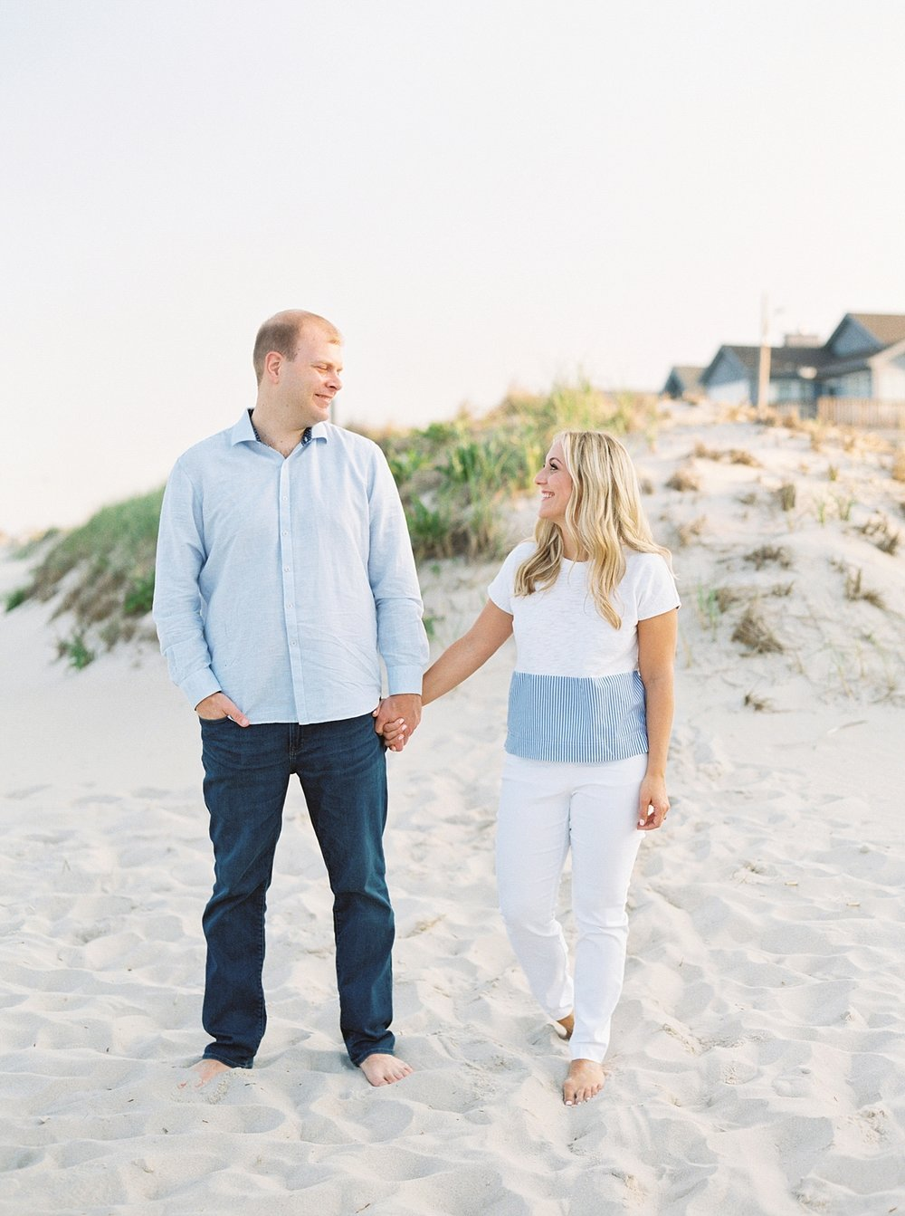 lavalette_engagement_photography_0017.jpg