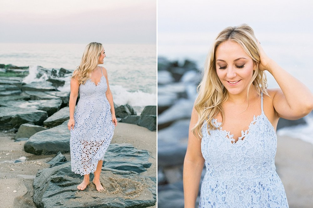 lavalette_engagement_photography_0026.jpg