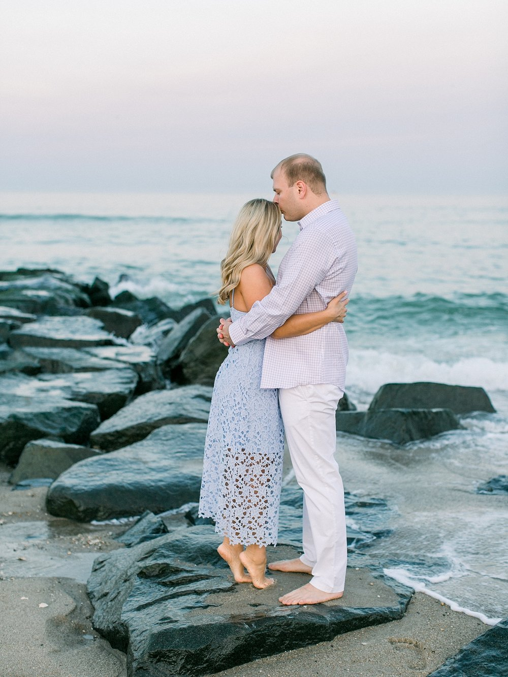lavalette_engagement_photography_0027.jpg