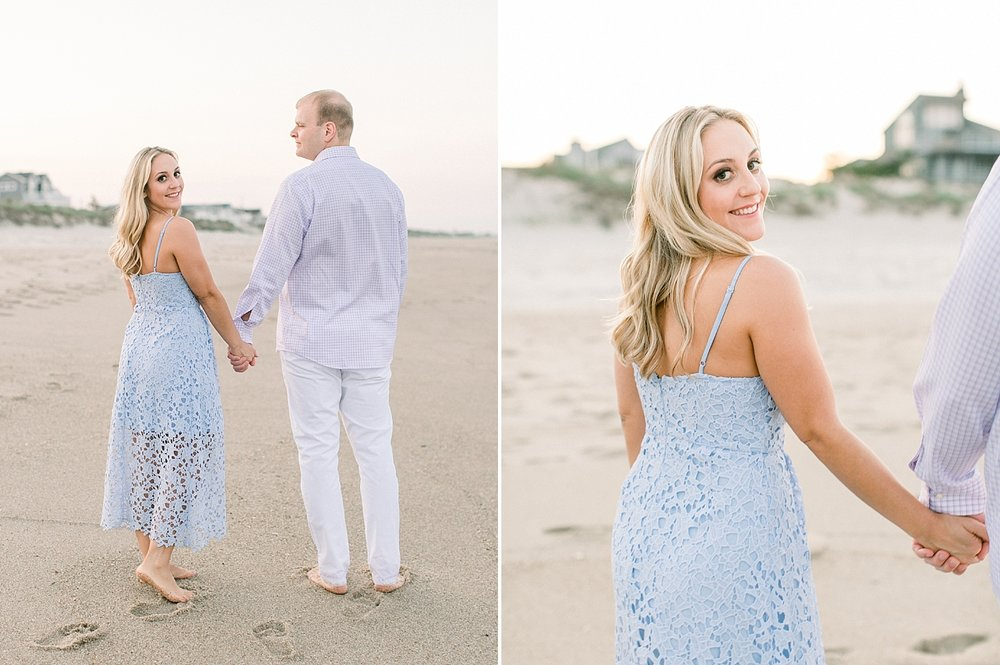 lavalette_engagement_photography_0029.jpg