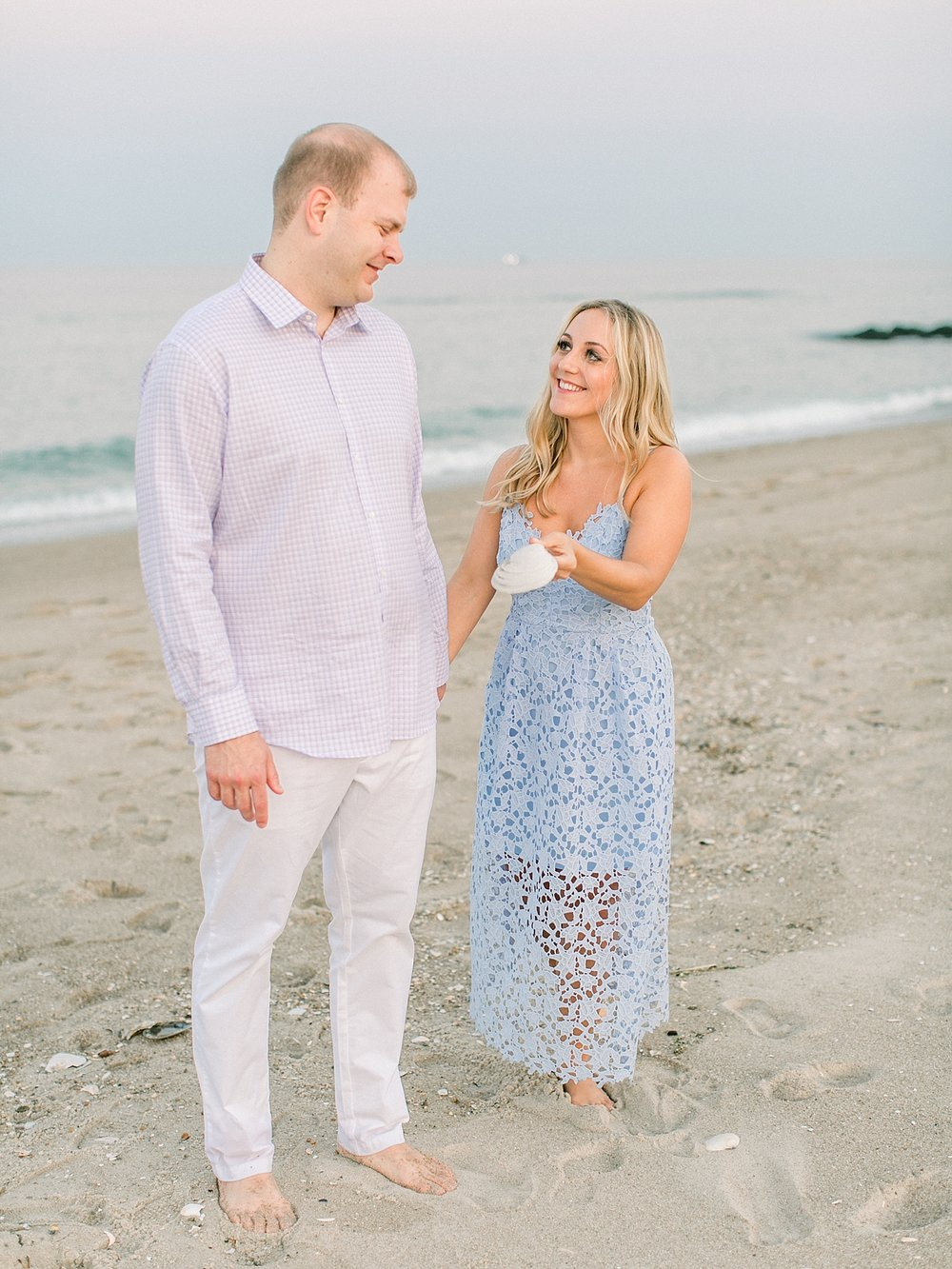 lavalette_engagement_photography_0031.jpg