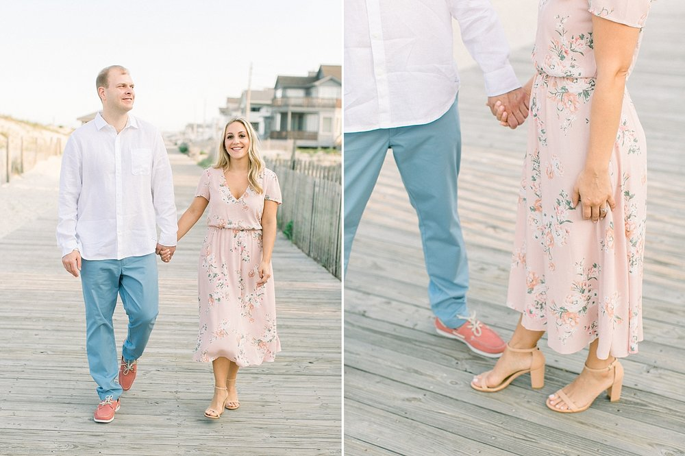 lavalette_engagement_photography_0032.jpg