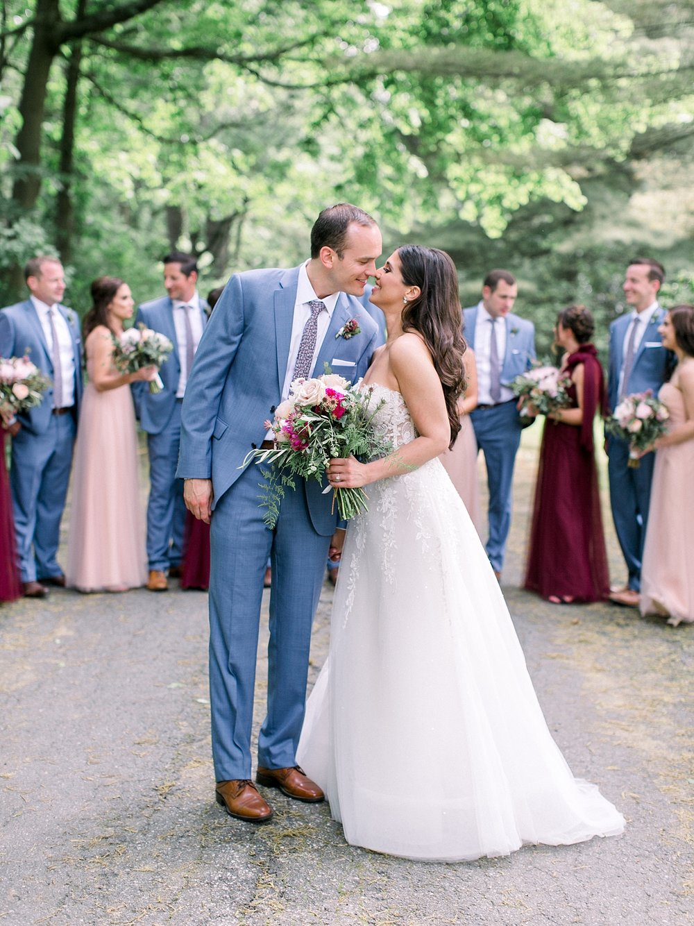 interlaken_inn_wedding_photography_0024.jpg