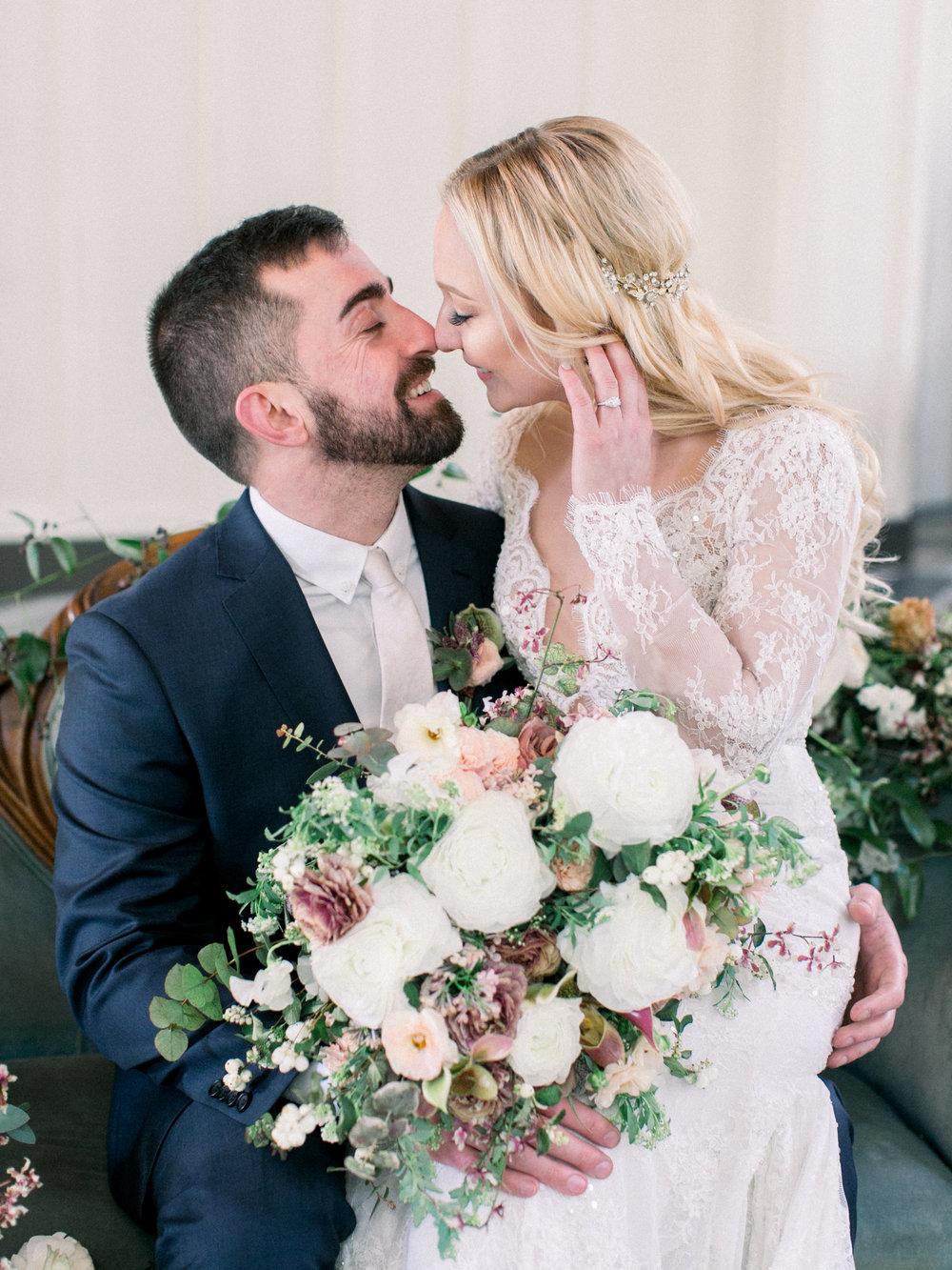 amanda&john_wedding_032318-795.JPG
