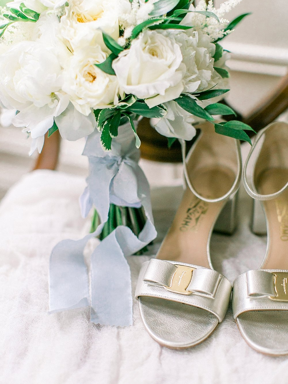 monclair_golf_club_weddng_photography_0006.jpg