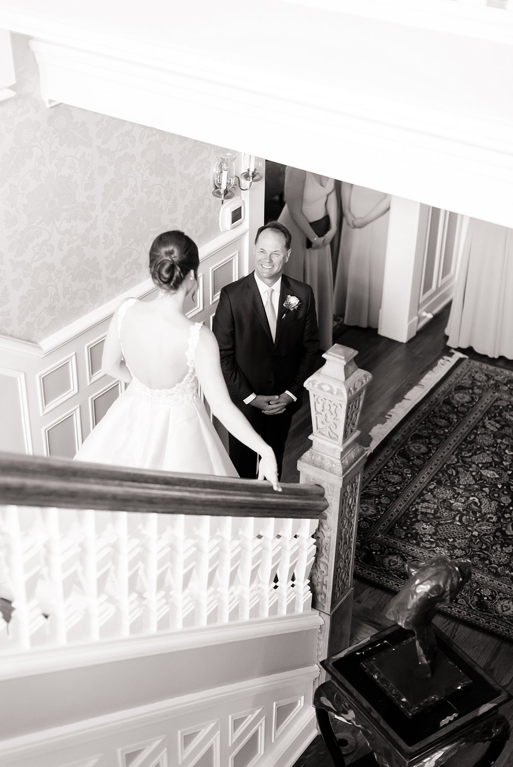 monclair_golf_club_weddng_photography_0022.jpg