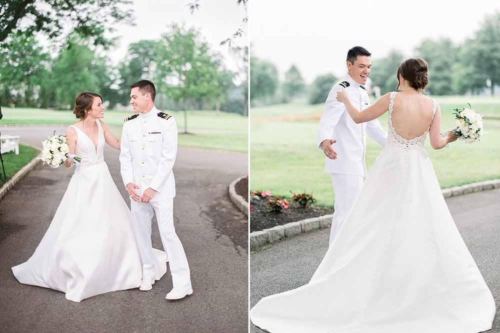monclair_golf_club_weddng_photography_0032.jpg
