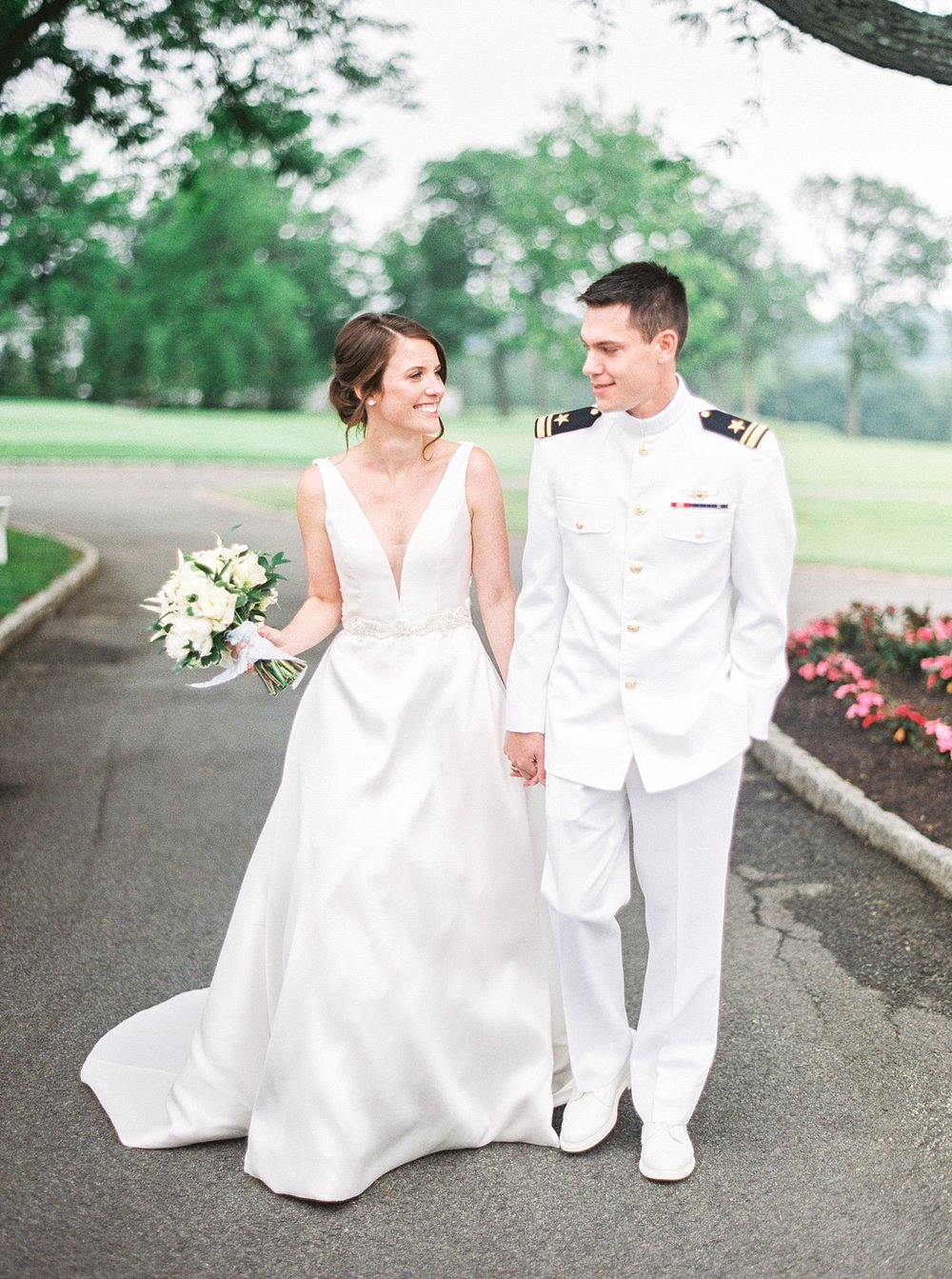 monclair_golf_club_weddng_photography_0033.jpg