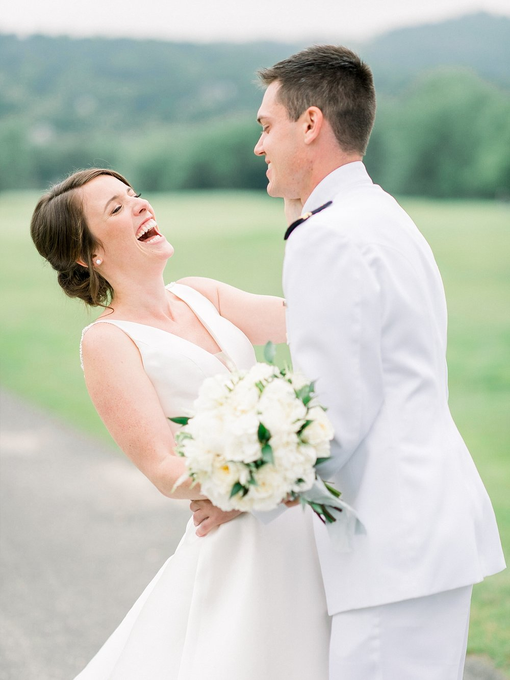 monclair_golf_club_weddng_photography_0038.jpg