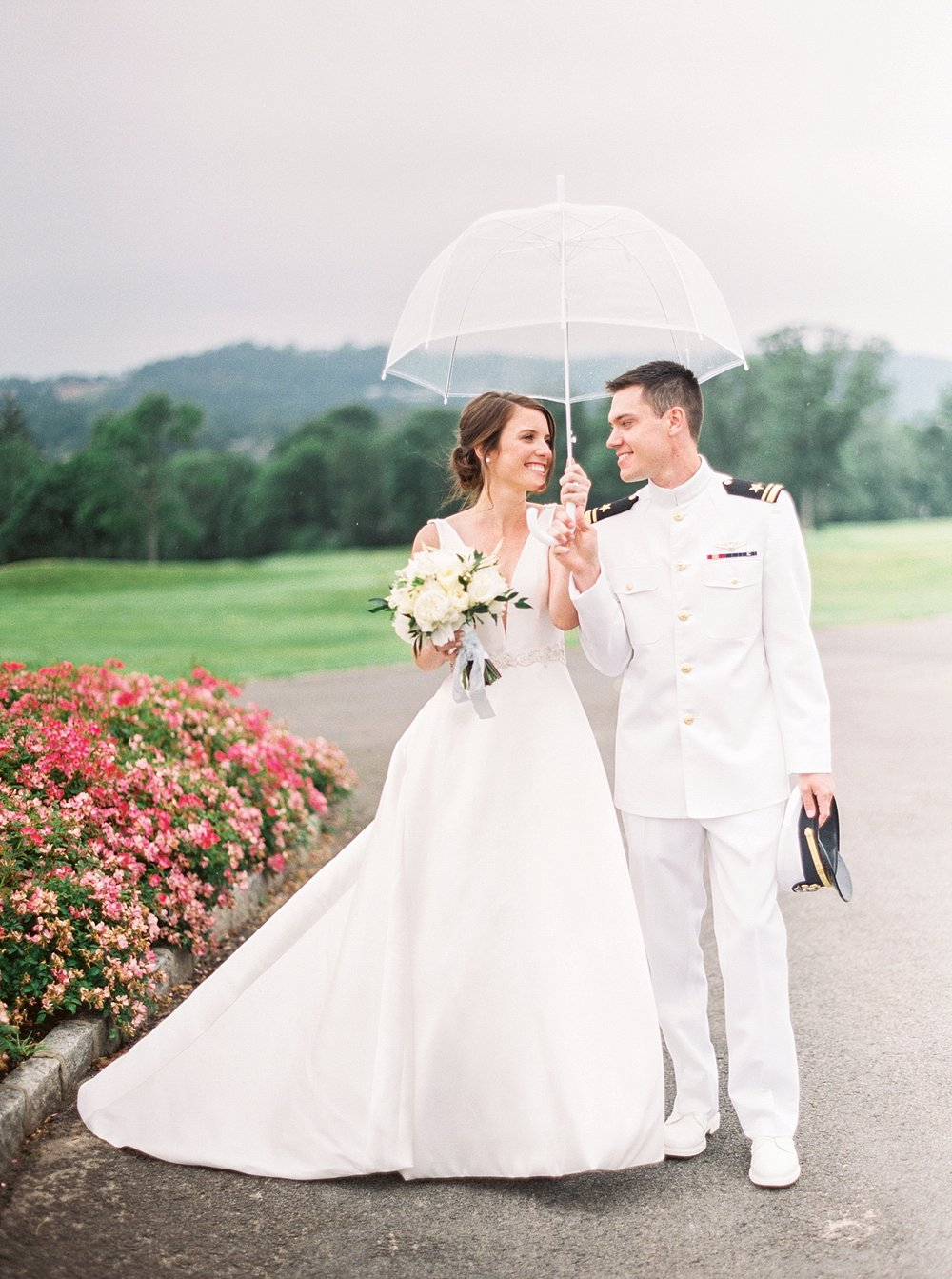 monclair_golf_club_weddng_photography_0042.jpg