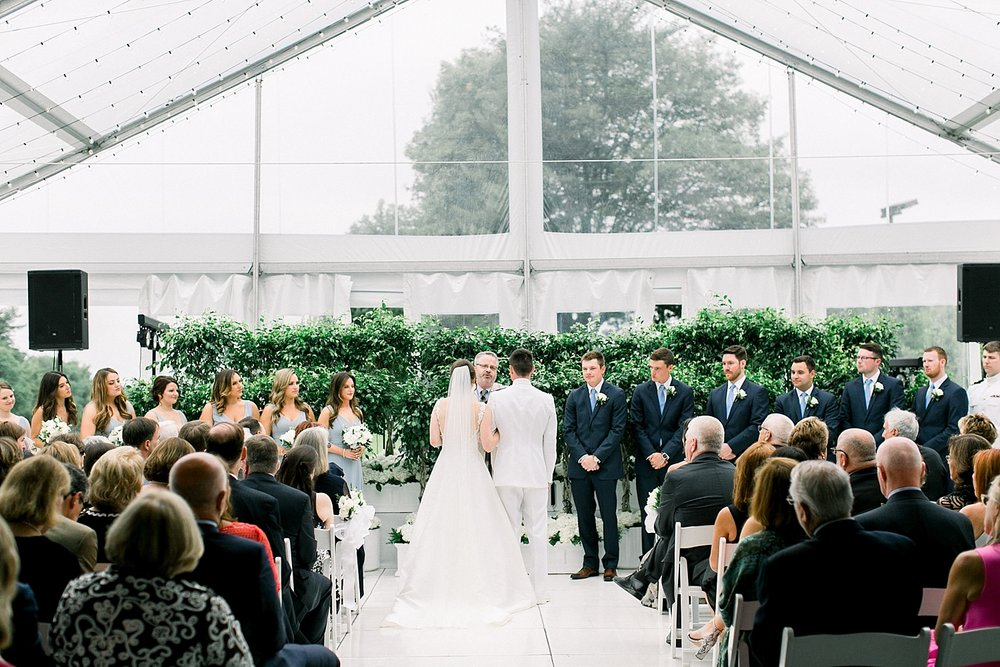 monclair_golf_club_weddng_photography_0048.jpg